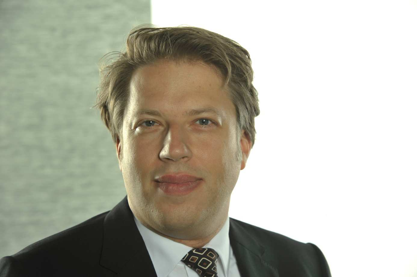 Andreas Has, Inhaber